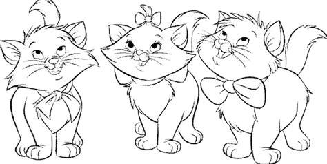 disegni da colorare cuccioli di disegni cuccioli da stare colorare