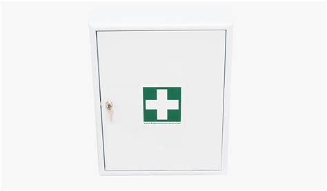 cassette mediche per aziende kit primo soccorso per aziende cassette pronto soccorso