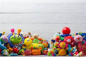 Donate Your Toys This Ramadan In Dubai