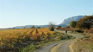 Ford Aix En Provence : un week end aix en provence avec la ford vignale ~ Medecine-chirurgie-esthetiques.com Avis de Voitures