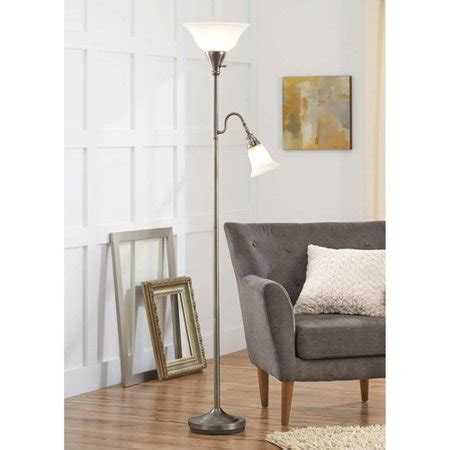 homes gardens floor lamps upc barcode