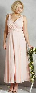 Second wedding dresses peach wedding dress plus size for Third marriage wedding dress