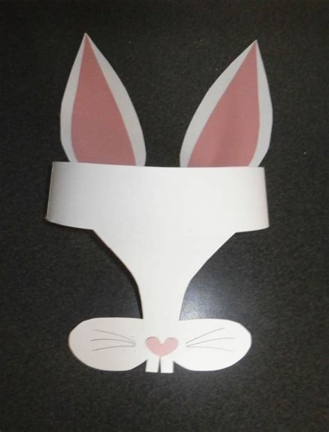 early years craft ideas 36 best images about easter ideas for early years eyfs 4292