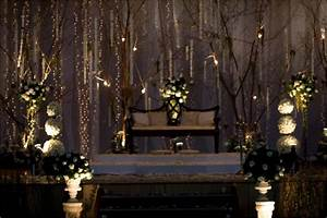 17 Best images about Enchanted Forest - Wedding Styling ...