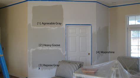 Thomas The Train Bedroom Decor by Benjamin Moore Revere Pewter Bedroom Bedroom At Real Estate