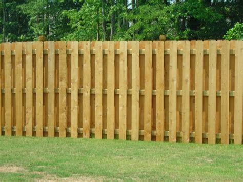 fence styles and prices rolled wood fencing prices bitdigest design rolled wood fencing designs with bamboo poles
