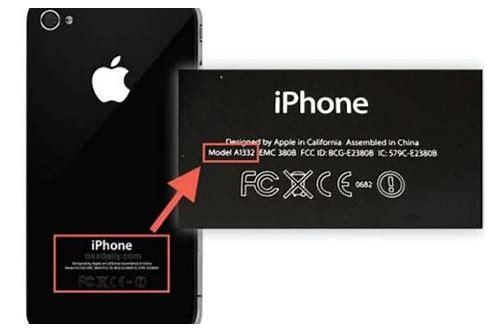 iphone 3g baixar ios 5.0