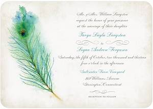 how to buy wedding invitations with a 200 budget With vistaprint peacock wedding invitations