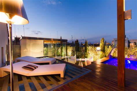Appartments In Valencia by Apartments In Valencia Alma Loft