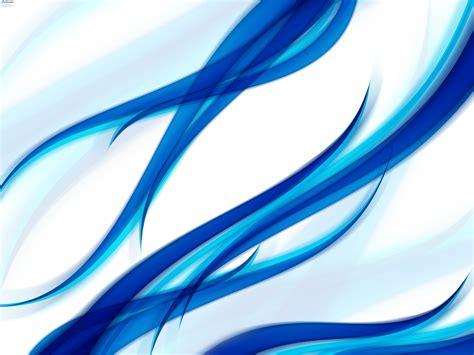 Hd Blue Abstract Wallpaper Wallpapersafari