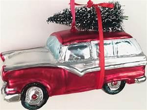 Weihnachtsbaum Rot Weiß : h nger auto m weihnachtsbaum rot wei online kaufen ~ Yasmunasinghe.com Haus und Dekorationen