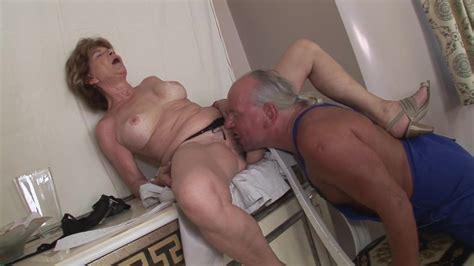 Katala And Repairman Anal Granny Mature Hairy Free Porn Ea