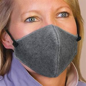 Cold Weather Mask - Cold Weather Breathing Mask