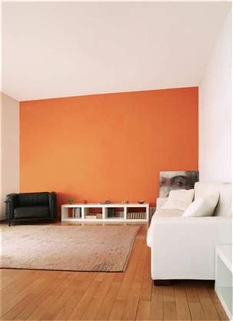 couleur levis pour cuisine les 25 meilleures idées concernant murs oranges sur
