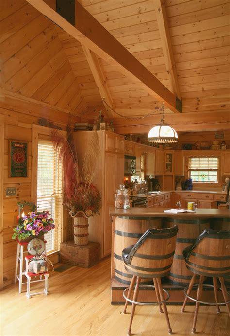 log cabin plan d log home design log homes timber frame and log cabins
