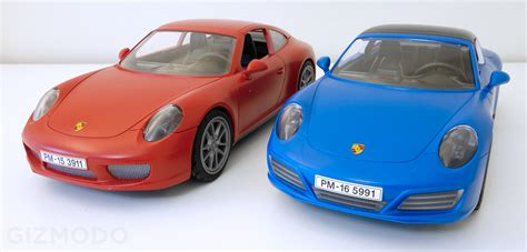 porsche playmobil the best car reveal this week might be playmobil 39 s