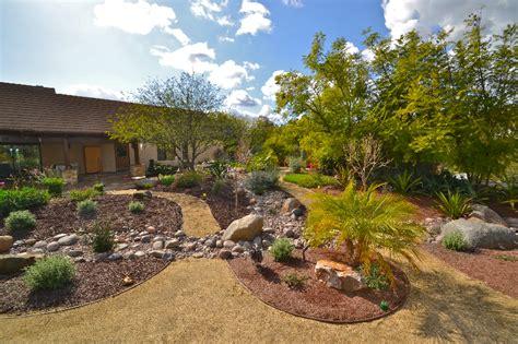 drought landscape design drought tolerant landscape design landscape design and installation photo gallery