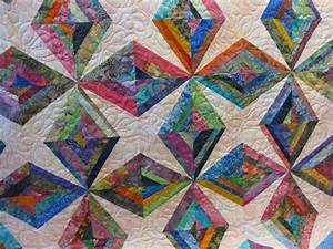 Image Gallery string quilts