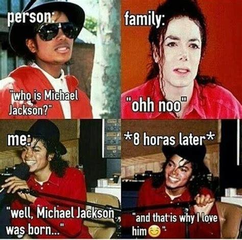 Michael Jackson Meme - 692 best mj memes images on pinterest funny memes jackson and jackson family