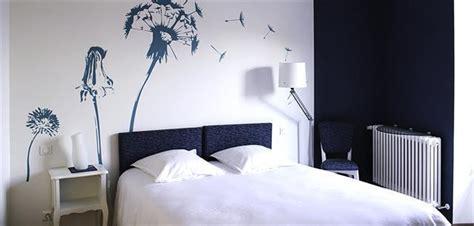 chambre adulte bleu chambre bleu roi et blanc design de maison