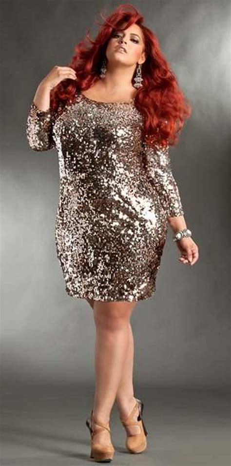size dresses    wow style