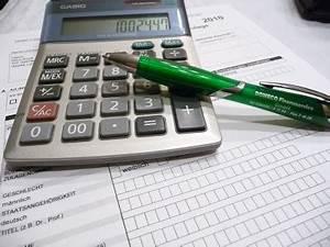 Liquidität Berechnen : domeco finanzservice gmbh factoring ~ Themetempest.com Abrechnung