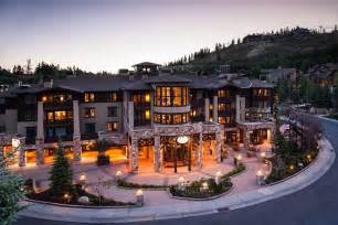 Book The Chateaux Deer Valley In Park City  Hotelsm. Palazzo Brandano Hotel. Pension Pelicanul. Romantikhotel Cottage Holiday. Hotel Villa Degli Angeli. Hilton Tokyo Narita Airport Hotel. Galaxie Hotel. Best Western Apartments Levi Snow White. Hotel Koldingfjord