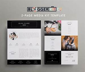 best 25 press kits ideas on pinterest With digital press kit template free