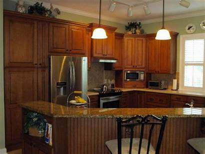 Kitchen Lowes Cabinets Lowe Remodel Cabinet Depot