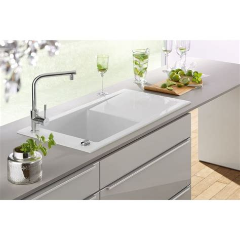 materiali per lavelli cucina dimensioni lavelli piani cucina consigli e misure per