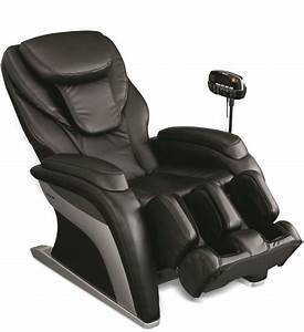 Massage Sessel : massagesessel panasonic bestseller shop f r m bel und ~ Pilothousefishingboats.com Haus und Dekorationen