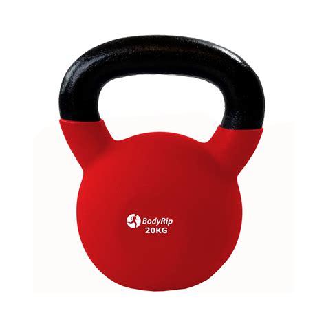 kettlebell gym kettlebells fitness neoprene training exercise