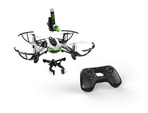 drones parrot store official