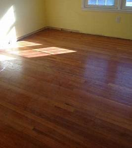 wood floor restoration ocean city nj 08226 by extreme With extreme floor care
