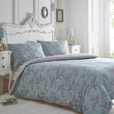 Debenhams Bed Linen Duvet Covers Reviravolttacom
