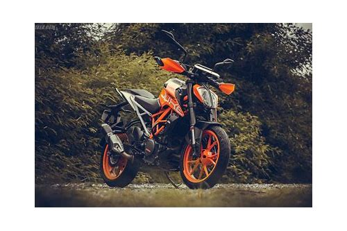 Sticking To Our Traditions Of Adorning Your Devices With Beautiful Wallpapers This Time We Bring You The 2017 KTM Duke 390 HD