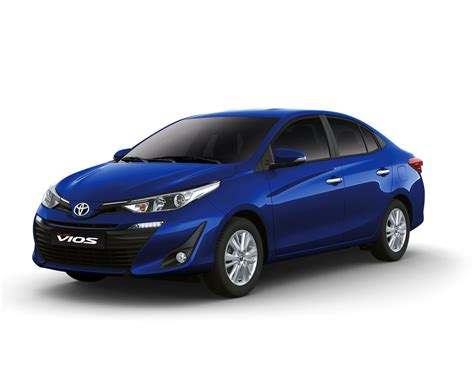 Toyota Vios Backgrounds by Toyota Vios