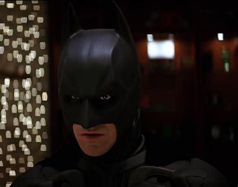 Movie Review The Dark Knight Buddyblogger