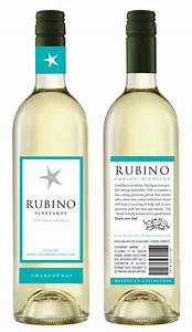 *NEW* Personalized Wine Labels   Laurie McDonald Design