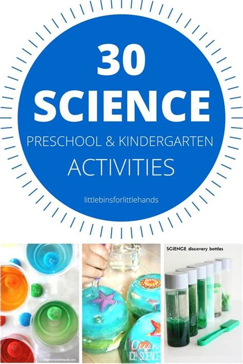 preschool science experiment preschool science experiments and science activities 482