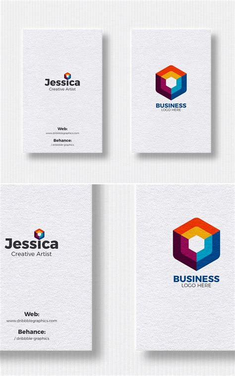 fresh freebies  web graphic designers  images