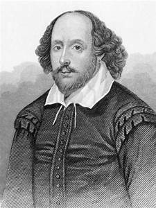 Young William Shakespeare   wallpaper, wallpaper hd ...