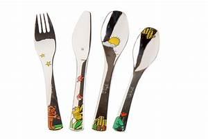 Wmf Kinderbesteck Janosch : gro kinderbesteck wmf safari graviert 61600 haus und design galerie haus und design ~ Orissabook.com Haus und Dekorationen