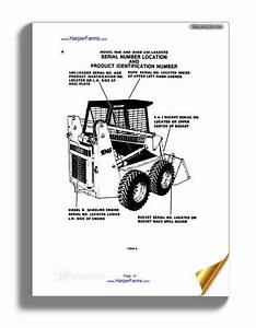 Zf Nmv221 1315 751 102 A Technical Manual