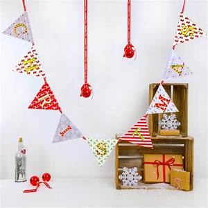 merry christmas light up bunting by letteroom With merry christmas light up letters