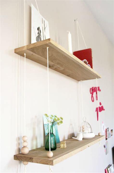 creer sa cuisine ikea comment fabriquer une étagère diy soi même