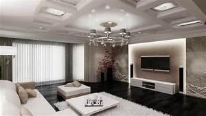 Raumteiler Tv Wand : trennwand wohnzimmer fernseher wohnzimmer ohne fernseher einrichten modern wand ~ Sanjose-hotels-ca.com Haus und Dekorationen
