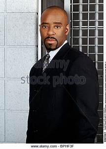 Law And Order Tv Series Stock Photos & Law And Order Tv ...