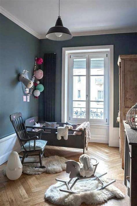 parquet gris chambre parquet chambre enfant parquet chambre enfant 14 dijon