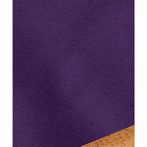 Purple Futon Cover BM Furnititure